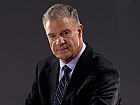 Jim Lampley - HBO